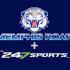 Memphis Roar joins 247Sports