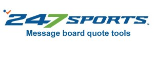 247Sports quote tools